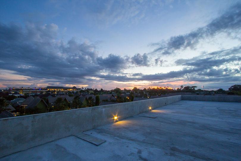 roof-top-22