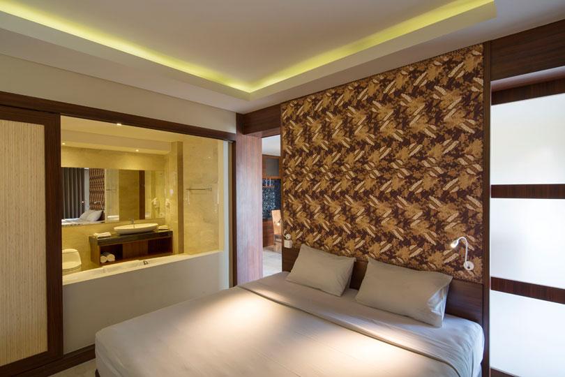 bali-suite-room-1
