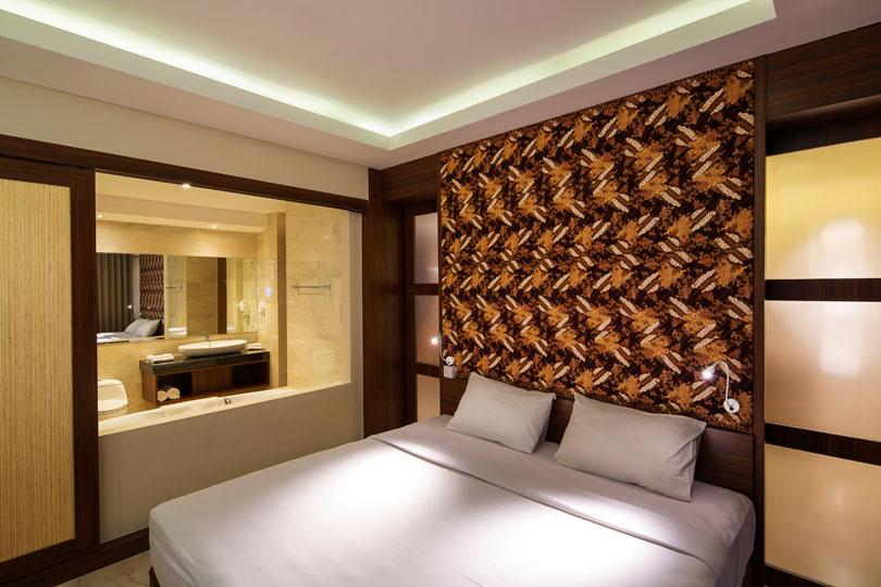 bali-suite-room-2