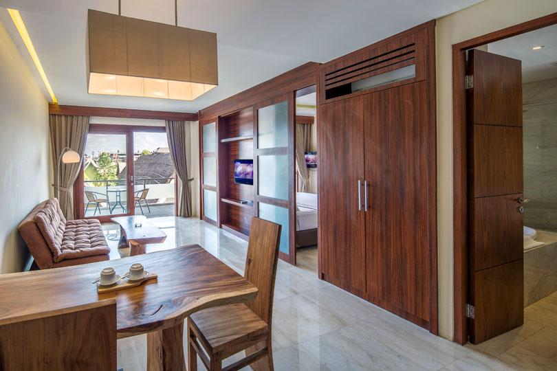 bali-suite-room-3